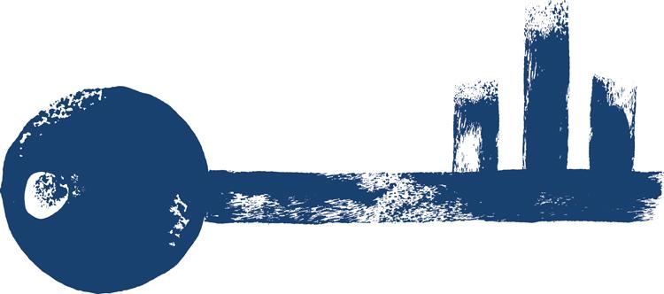 Template_KeyClub_Blue key graphic.jpg