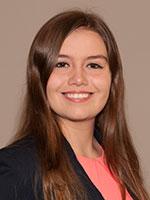 Lauren Pike