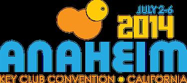 logo_keyclub_anaheim_2014_CMYK_PNG